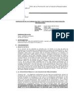 Archivo 239-2014 (Actos Contra El Pudor