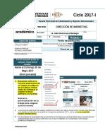 DIRECCIÓN DE MARKETING.docx