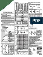 DC3_en_EP-KE-07-0360G_101223.pdf