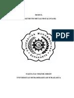 modul-metalurgi-2011-2012.pdf