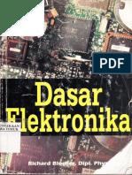 0. Dasar Elektronika