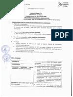 cas-n°011-2017