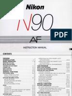 Nikon F90.pdf