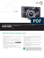 Samsung NX1100 - Manual del Usuario.pdf