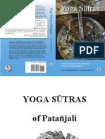 Yoga-Sutras.pdf