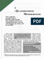 Quadrinhos modernos.pdf