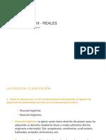 -_La_posesión__adquisición__clases__clasificación_-_UCV-2017-I.pdf