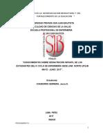 DESNUTRICIÓN INFANTIL OFICIAL CHAMORRO.docx