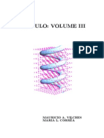 UERJ_-_Cálculo_Volume_3