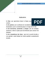 Paulina Trabajo de Financiero