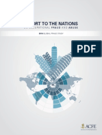 2016-report-to-the-nations.pdf