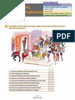 NEI2_LibroAlumno_U07.pdf
