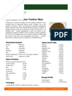 IFC Product - U.S. Feather Meal-20150420074556