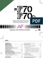 Nikon-F70-F70D.pdf