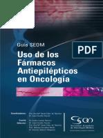 Uso de farmacos antiepilepticos en oncologia guia seom.pdf