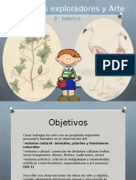 articles-31403_recurso_ppt.ppt