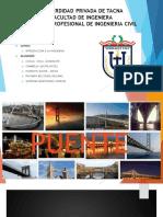 Proceso Constructivo Del Puente Mensula