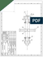 Plano Flecha Model