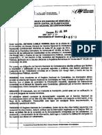 Providencia a013 2016 RNC