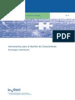INSTRUMENTOS PARA GESTION DEL CONOCIMIENTO.pdf