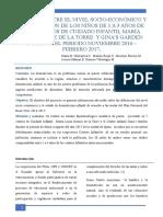 Proyecto Investigación Paper (1)
