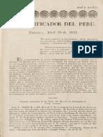 El Pacificador del Perú 1821-04-30 (No.003).pdf