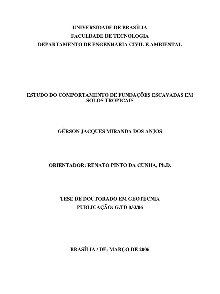 thesis 184 .zip