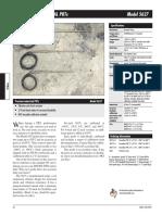 p064_Precision Industrial PRTs Model 5627