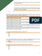 235234484-Tp-3-Contabilidad-Superior-100.pdf