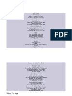 lyrics.2docx.docx