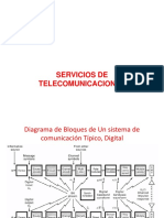 Capitulo 1 - Comunicaciones Digitales V3 220816