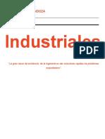1.5-Reactores_Industriales
