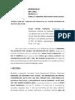 250805533-Demanda-Divorcio-Por-Causal.docx