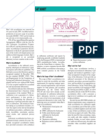 p003-004 NVLAP Accreditation