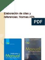 Citas_bibliograficas_APA6
