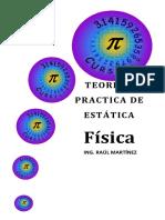 teoria-y-practica-de-estatica_0.pdf