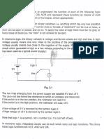 Digital Gates Handout.pdf