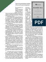 05+-+Kommunistisches+Manifest+Text.pdf