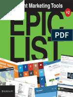 contentmarketing-tools-LIST.pdf