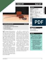 p013_Extended Range Metal-Sheath SPRT Model 5699
