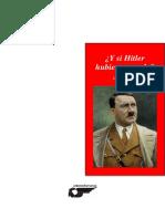 y-si-hitler-hubiera-ganado.pdf