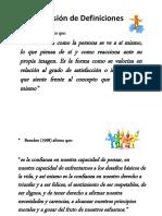 Clase 2 - Conceptos - Caracteristicas - Importancia.pdf