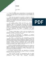 Plantas Medicinais Fundação Joaquim