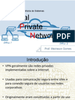 11 - VPN.pdf