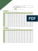 REPORTE OPERACION DIARIA.pdf