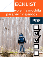 CHECKLIST MOCHILA.pdf