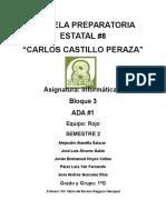 ADA 2