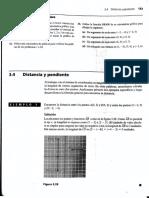 leccion7