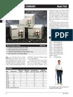 p028_Fluke DC Resistance Standards Model 742A