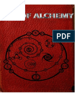 Age of Alchemy Steampunk RPG Version 3